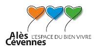 http://www.alescevennes.fr/
