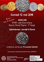 https://sites.google.com/a/club-numismatique-cevenol.org/cnc30/la-bourse-numismatique-d-anduze/Affiche-Conf%C3%A9rence-12-mai-2018-id3.jpg?attredirects=0