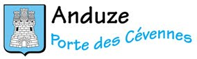 http://www.mairie-anduze.com/